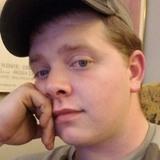 Cody from Bloomington   Man   25 years old   Taurus
