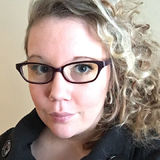 Ubqueenwarrior from Barrie | Woman | 31 years old | Taurus