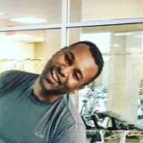 Blueskyes from Miami | Man | 46 years old | Sagittarius