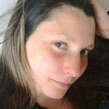 Amel from Boulogne-sur-Mer | Woman | 33 years old | Libra