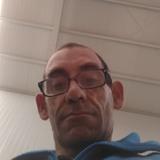 Juanjo from Balazote   Man   47 years old   Virgo