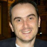 Joss from Pessac | Man | 38 years old | Gemini