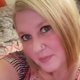 Lonelyheart from Lewisburg | Woman | 45 years old | Aries