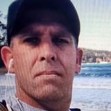 Lyonspetbq from Batemans Bay | Man | 42 years old | Gemini