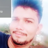 Meck from Indore   Man   23 years old   Sagittarius
