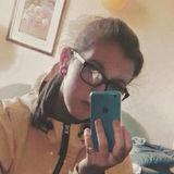 Shannon from Edinburgh | Woman | 22 years old | Taurus