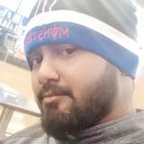 Santhosh from Bengaluru   Man   31 years old   Gemini