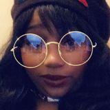 Kiki from Mount Vernon | Woman | 30 years old | Gemini