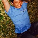 B Jizzle from Wimberley | Man | 25 years old | Scorpio