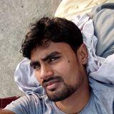 Patel from Daltenganj | Man | 26 years old | Aquarius