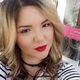 Nikki from Glendale | Woman | 30 years old | Gemini