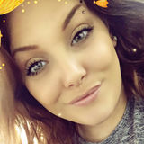 Nerrarose from Appleton | Woman | 25 years old | Leo