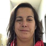 Caro from Saint-Hyacinthe | Woman | 38 years old | Scorpio