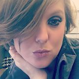 Sunshine from Spartanburg | Woman | 37 years old | Virgo