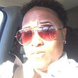 Slojuke from Jonesboro | Woman | 34 years old | Aquarius