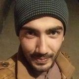 Afrasiab from Al Jubayl | Man | 27 years old | Leo