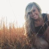 Women Seeking Men in Hardy, Arkansas #6