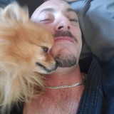 Rickschris6O from Rapid City | Man | 38 years old | Cancer