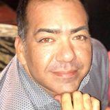 Mxmstrsjli from Tucson | Man | 47 years old | Taurus