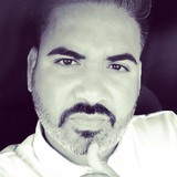 Marcos from New Iberia | Man | 40 years old | Cancer