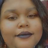 Tj from Newburgh | Woman | 19 years old | Aquarius