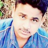 Raj from Kankon | Man | 23 years old | Aquarius