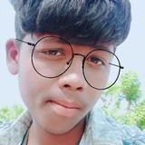 Avi from Vadnagar | Man | 19 years old | Taurus