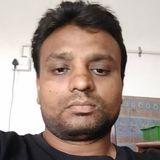 Hiteshpatel from Khambhat | Man | 22 years old | Gemini