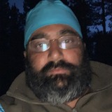 Harry from Red Deer | Man | 42 years old | Aquarius