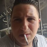 Oğuzhan from Recklinghausen | Man | 22 years old | Pisces