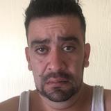 Francisco from Hackett   Man   36 years old   Sagittarius