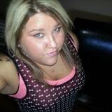 Britany from Pittsfield   Woman   28 years old   Aries