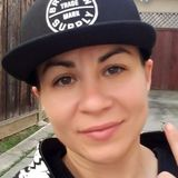 Nena from Campbell | Woman | 37 years old | Pisces