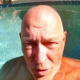 Mac from Idaho Falls   Man   57 years old   Libra
