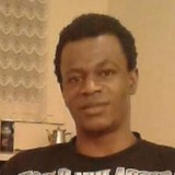 Moussa from Paris   Man   21 years old   Sagittarius