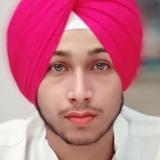 Jd from Gwalior | Man | 22 years old | Gemini