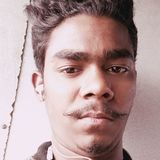 Javed from Patuli   Man   19 years old   Aquarius