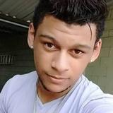 Rafa looking someone in Varginha, Estado de Minas Gerais, Brazil #6