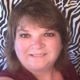 Tracy from Gering   Woman   48 years old   Taurus