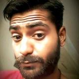 Ashu from Benares | Man | 27 years old | Sagittarius
