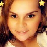 Tanika from Wagga Wagga | Woman | 24 years old | Scorpio