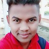 Raju from Guwahati | Man | 23 years old | Libra