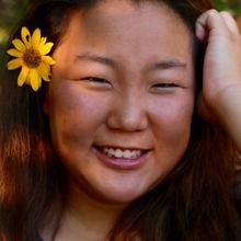 Meet young asian women, nude woman hairy vibrator
