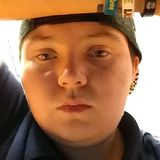 Taybae from Hattiesburg | Woman | 25 years old | Virgo