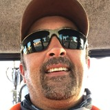 Country from Overland Park | Man | 45 years old | Cancer