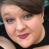 Lissa from Pittsburg | Woman | 23 years old | Gemini
