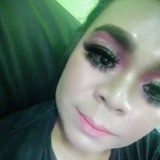 Ally from Johor Bahru   Woman   27 years old   Aquarius