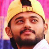 Honeyj from Shahkot | Man | 26 years old | Scorpio