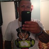 Criistiano from Memphis | Man | 34 years old | Aquarius