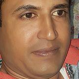Bb from Kaliyaganj | Man | 37 years old | Leo